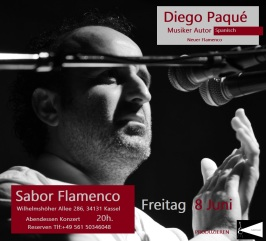 sabor flamenco cartel junio (2)